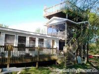 Home for sale: 116 Mistletoe Ln., Shiloh, NC 27974