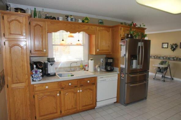 1135 Greasy Cove Rd. S.W., Eva, AL 35651 Photo 21