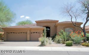 19919 N. 83rd Pl., Scottsdale, AZ 85255 Photo 1