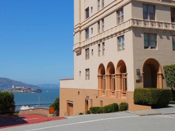 1090 Chestnut St., San Francisco, CA 94109 Photo 34