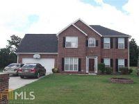 Home for sale: 6473 Wellesley Dr., Riverdale, GA 30296