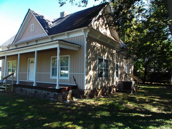 101 S. Main St., Coal Hill, AR 72832 Photo 10