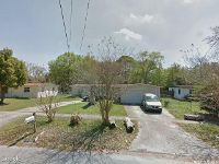 Home for sale: Blairmore, Orange Park, FL 32073