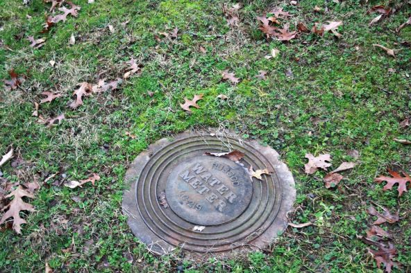 490 Cliffview, Campton, KY 41301 Photo 70