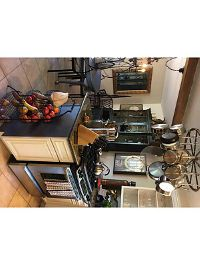 Home for sale: 1145 Evergreen Ln., Lake Arrowhead, CA 92352