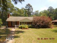 Home for sale: 303 Doty Dr., Thomaston, GA 30286