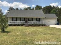 Home for sale: 175 Lee Ridge Dr., Altoona, AL 35952