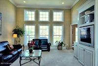 Home for sale: 10406 Vista Hills Blvd., Louisville, KY 40291