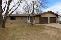 Home for sale: 1305 13th Avenue, Spencer, IA 51301