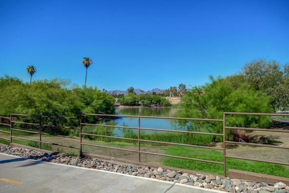 7601 E. Indian Bend Rd., Scottsdale, AZ 85250 Photo 36