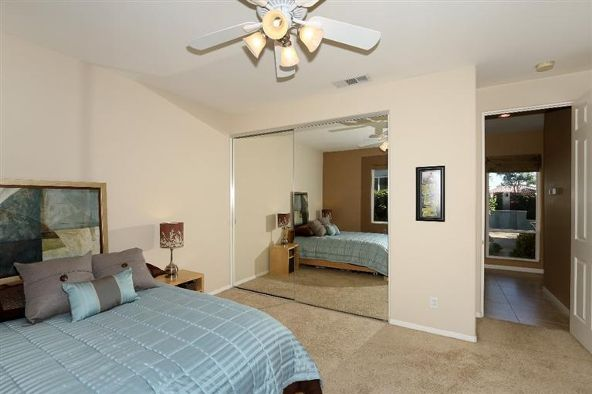 79655 Baya, La Quinta, CA 92253 Photo 18