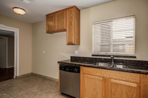 1112 W. Campbell Avenue, Phoenix, AZ 85013 Photo 9