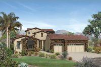 Home for sale: 5403 East Hallihan Drive, Cave Creek, AZ 85331