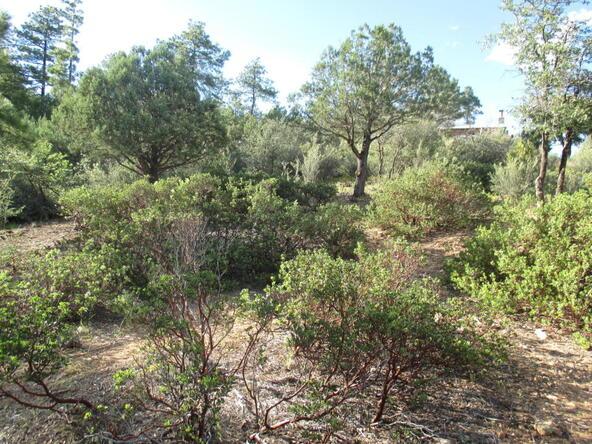 2276 W. Mountain Laurel Rd., Prescott, AZ 86303 Photo 4