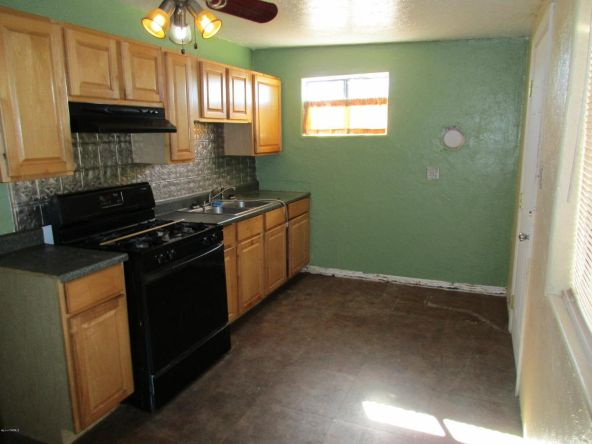 1410 E. Ginter, Tucson, AZ 85706 Photo 4