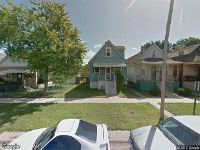 Home for sale: Walsh, East Chicago, IN 46312