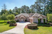 Home for sale: 365 Champion Ct., Orange Park, FL 32073