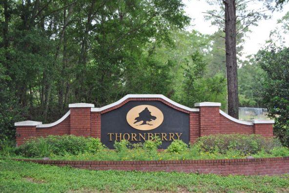 200 Thornberry Pl., Ashford, AL 36312 Photo 3