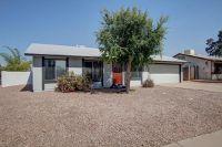 Home for sale: 5735 S. Wilson St., Tempe, AZ 85283