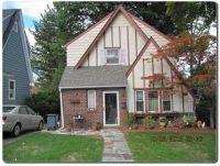 Home for sale: 56 Floyd Rd., Verona, NJ 07044