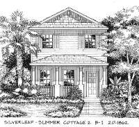 Home for sale: 4121 Shimmering Oaks Drive, Parrish, FL 34219