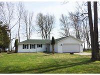 Home for sale: 4510 Oakland Ln., Oconto, WI 54153