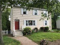 Home for sale: 102 Tiernan Avenue, Warwick, RI 02886