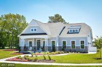 Home for sale: 6804 Bull Run Post Office Rd., Centreville, VA 20121