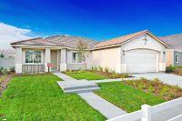 Home for sale: 1999 Echo Rd, San Jacinto, CA 92582
