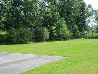 Home for sale: 324 E. Main St., Hohenwald, TN 38462