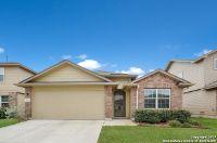 Home for sale: 153 Jolie Cir., Boerne, TX 78015