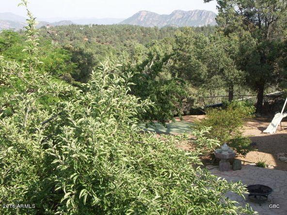 1103 N. Hillcrest Dr., Payson, AZ 85541 Photo 47
