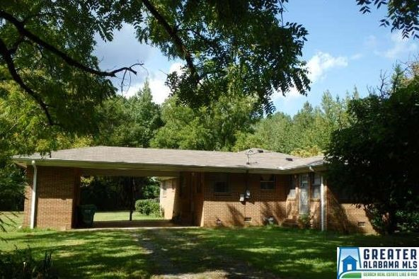 120 Jackson Ave., Sylacauga, AL 35151 Photo 2
