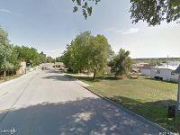 Home for sale: S. Banner St. Elizabeth, Elizabeth, CO 80107