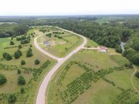 Home for sale: Lot 14 And 15 Rainbow Ln., Hatley, WI 54440