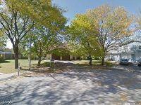 Home for sale: Allspice, Aurora, IL 60504