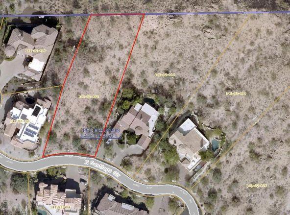 4333 N. Santiago Cir., Mesa, AZ 85215 Photo 24
