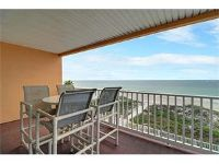 Home for sale: 612 Gulf Blvd. #208, Indian Rocks Beach, FL 33785