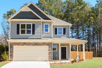 Home for sale: 39 Marsh Creek Drive, Garner, NC 27529