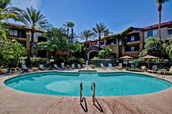 5302 E. Van Buren St., Phoenix, AZ 85008 Photo 22