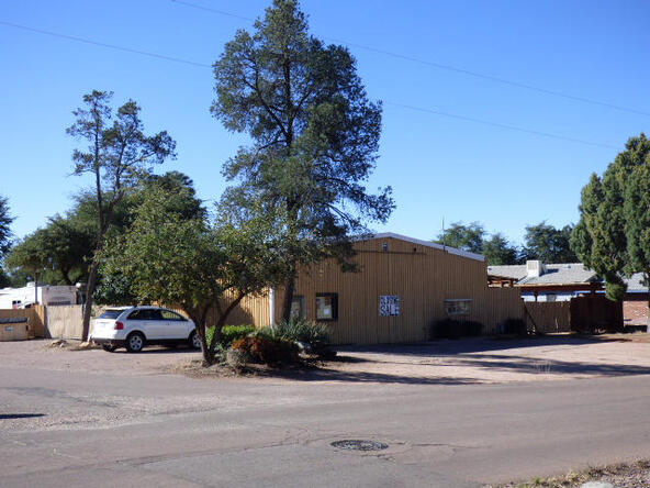 519 E. Granite Dells Rd., Payson, AZ 85541 Photo 19