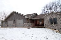 Home for sale: 4106 N. Schooner, Galena, IL 61036