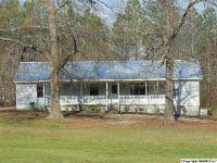Home for sale: 82 Herbert Rd., Hartselle, AL 35640