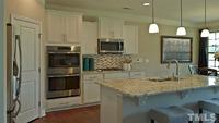 Home for sale: 7557 Poplar Meadow Ln., Raleigh, NC 27616