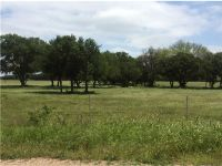 Home for sale: Tbd Cr 1233a, Godley, TX 76044