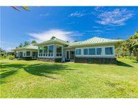 Home for sale: 54-327 Kamehameha Hwy., Hauula, HI 96717