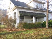 Home for sale: 2320 Lexington Avenue, Ashland, KY 41101
