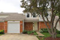 Home for sale: 912 Longboat Ln., Schaumburg, IL 60194