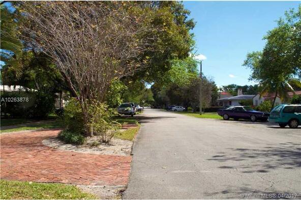 29 N.E. 102nd St., Miami Shores, FL 33138 Photo 15