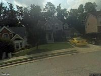 Home for sale: Bretdale, Duluth, GA 30096